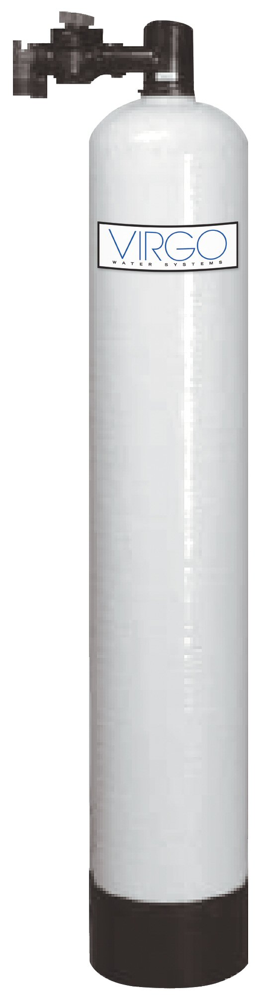 Pwhs Pro Water Heater Supply Online Resources