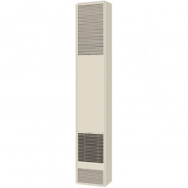 Pwhs Cozy Conventional Vent Counterflow Wall Furnace Cf403d Natural Gas