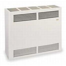 Pwhs Cozy Direct Vent Wall Furnace Cdv255c Natural Gas