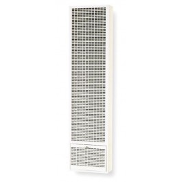 Pwhs Cozy Gravity Wall Furnace W256g Liquid Propane Single Wall