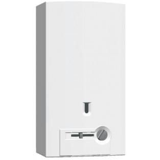Bosch ProTankless 425 HN LP (Liquid Propane) Whole-House Tankless Water Heater