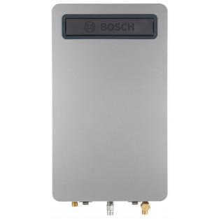 Bosch Greentherm T 9800 SEO 160 NG