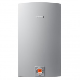 Bosch Therm C 1210 ES NG (Natural Gas) Whole-House Tankless Water Heater
