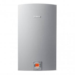 Bosch Therm C 1210 ESC LP (Liquid Propane) Commercial Whole-House Tankless Water Heater