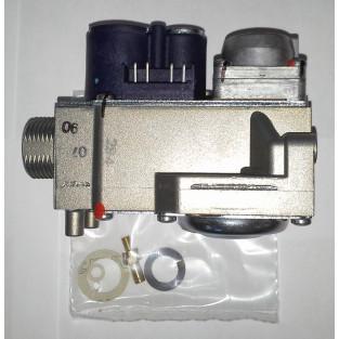 Bosch Therm C1210ES / C1050ES / C950ES / 940ES / 830ES Gas Valve #8707021019