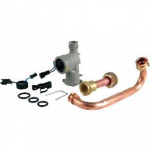 Bosch Therm Universal Hydro Generator #8707406104