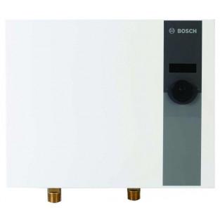 Bosch Tronic 6000 C WH17 (Powerstream Pro RP17PT)