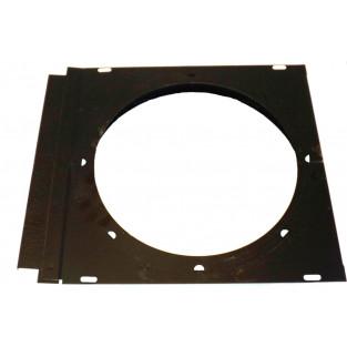 Cozy 1017039-10 Fan Shroud Assembly DVCF (34140-10)