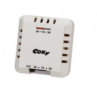 Cozy 74592 Thermostat Mv Cozy