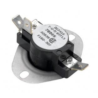 Cozy 78066 60T13-F160-30 Switch