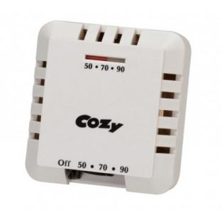 Pwhs Cozy 78355 Thermostat 24 Volt