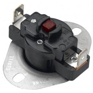 Pwhs Cozy 80106 60tv15 L320 Switch