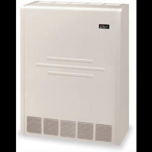 Cozy Hi-Efficient Direct Vent Wall Furnace HEDV253A (Natural Gas)