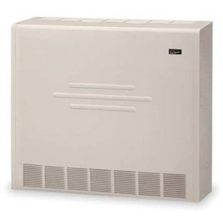 Cozy Hi-Efficient Direct Vent Wall Furnace HEDV403A (Natural Gas)