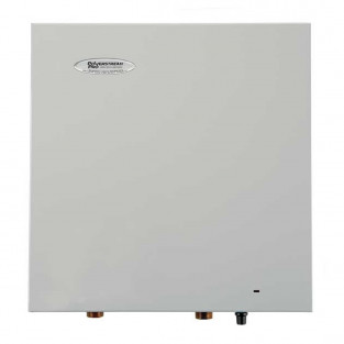 Bosch Tronic 5000 Model WH27 (Powerstream Pro RP27PT) Whole-House Electric Tankless Water Heater