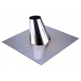 Pwhs Z Flex Z Vent 2svsadjf03 3 Inch Stainless Steel