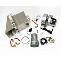 Bosch Therm Power Vent Kit (AQ4)