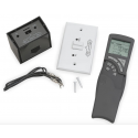 Cozy Heating Remote Control Thermostat 3003P