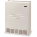 Cozy Hi-Efficient Direct Vent Wall Furnace HEDV253A (Natural Gas)