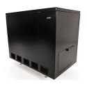 Cozy Vented Console Heater VC201 B/C (Natural Gas)