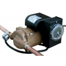 Armstrong Astro-2 220SSU 110223-009 Wet Rotor Circulating Pump