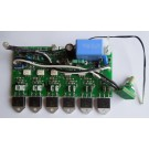 Powerstream Pro RP27PT PCB Control Board #93-793778 for Copper Can Unit