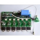 Powerstream Pro RP27PT PCB Control Board #93-793844 for Poly Units