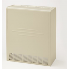 Cozy 18520 Cabinet For HEDV40A