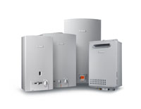 About Pro Water Heater Supply