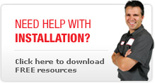 Ned Help With Installation?