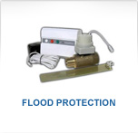 Flood Protection